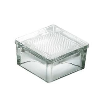 http://glasspol.pl/pustaki-szklane-la-rochere-luksfery-ogniotrwale/pustaki-podlogowe/luksfery-podlogowe-p-15-80-satynowany/