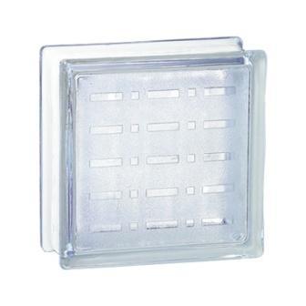 Luksfery ogniotrwałe, luksfery, luksfery cena, luksfery warszawa, luksfery przeciwpożarowe, ściana z luksferów, luksfery zamiast okna, montaż luksferów. luksfery montaż. pustaki szklane, pustak szklany. EI 15, EI 30, EI 60, EI 90, EI 120, luksfery ognioodporne, glassblock, glass block, glassbrick, brique de verr