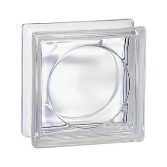 Luksfery ogniotrwałe, luksfery, luksfery cena, luksfery warszawa, luksfery przeciwpożarowe, ściana z luksferów, luksfery zamiast okna, montaż luksferów. luksfery montaż. pustaki szklane, pustak szklany. EI 15, EI 30, EI 60, EI 90, EI 120, luksfery ognioodporne, glassblock, glass block, glassbrick, brique de verre,