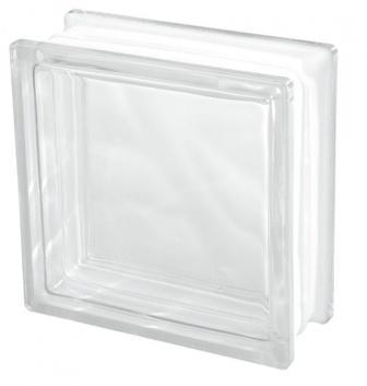 luksfery zamiast okna, montaż luksferów. luksfery montaż. Pustaki szklane. EI 15, EI 30, EI 60, EI 90, EI 120, luksfery ognioodporne, glassblock, glass block, glassbrick, brique de verre, Luksfery, luksfery warszawa, luksfery ogniotrwałe, luksfery, luksfery cena, luksfery przeciwpożarowe, ściana z luksferów,