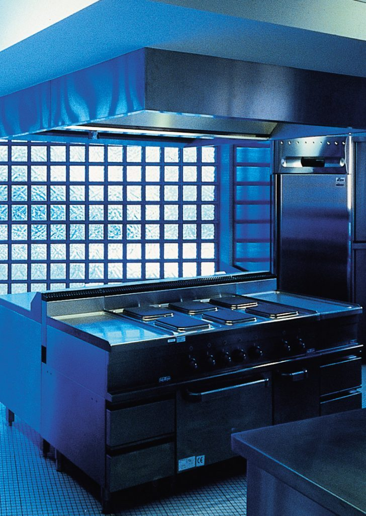 luksfery glasspol kuchnia inspiracje 5